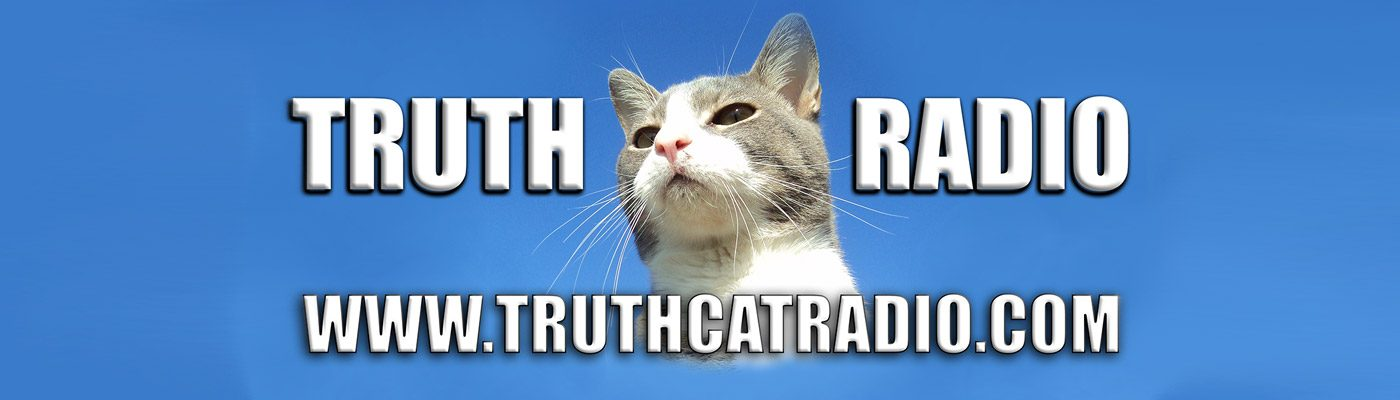 Truth Cat Radio