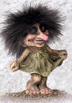 840030_la_troll_norway